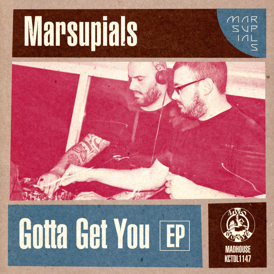 MAD042_KCTDL1147_gotta_get_you_DIGI