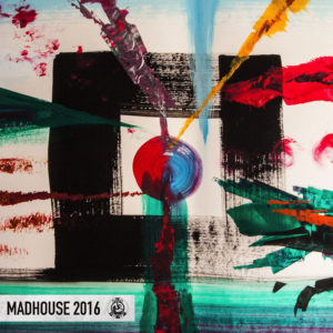 Madhouse - 2016 - Final - Agreed - Low Res
